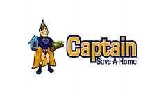 Captain Save A Home